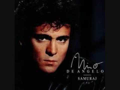 NINO DE ANGELO -  You Are So Beautiful