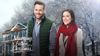 "PuTloCkeR-[Watch] Marrying Father Christmas ""2018"" Watch This"