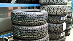 Discount Tire Archives All Season Tire Reviews