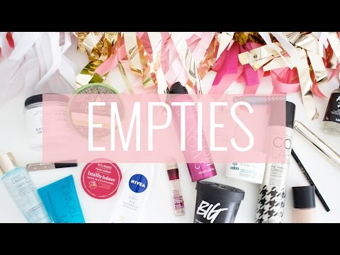 empties-march-2016- -style-playground