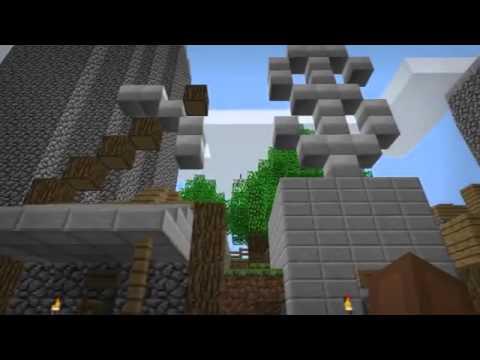 Minecraft Games Online On Minecraftgames.co