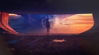 Emotional Hybrid Trailer Music -