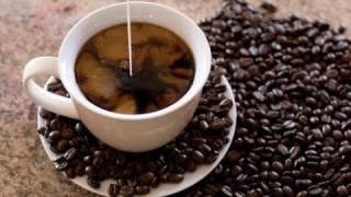 """Buzz"" Author Stephen Braun Talks Caffeine Addiction"