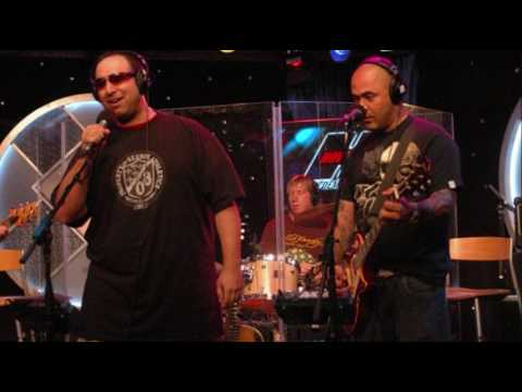 Howard Stern Show - Karaoke Contest (August 19th, 2008) (Part 1)