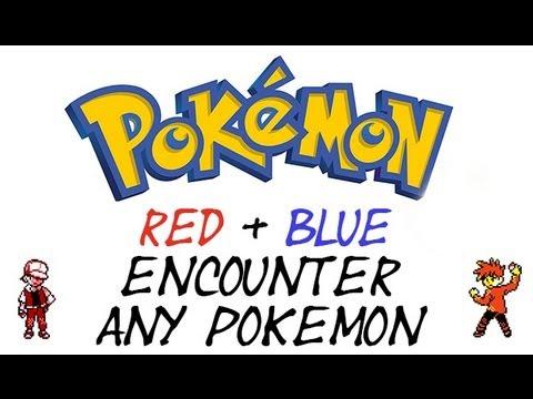 pokemon onyx blue version cheats