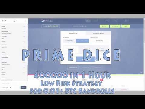 primedice-400000-in-1h-slowly-and-safely-dice-winning-strategy-low-risk