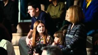Win Win Official Movie Trailer (HD) 2011