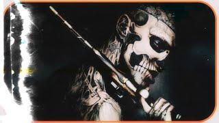 2Pac - Deathblow (HD)