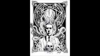 Doomocracy - The Celephais Curse