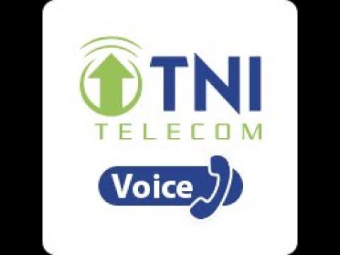 TNI Telecom Services Video !!!!