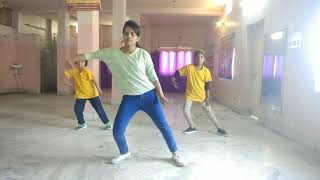 Download Video Cham cham .kids dance choreography beginning steps MP3 3GP MP4