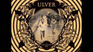 Ulver - Childhood