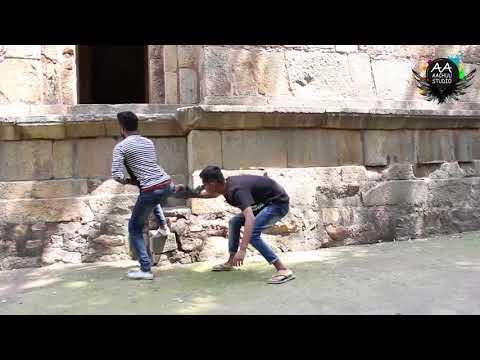 Paad Ka Baap No One  hai ye ladka | Pad mera poon poon karda funny video