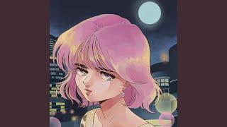 긴 밤 Moonlight
