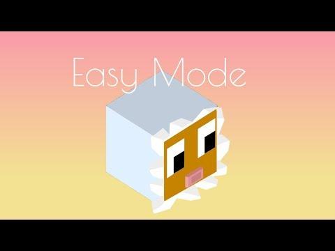 Easy Mode - The Battle of Polytopia (Ai-Mo Gaming) |