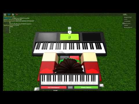 Song Of Storms Roblox Piano Sheet Song Of Storms On Roblox Piano Sheets Youtube
