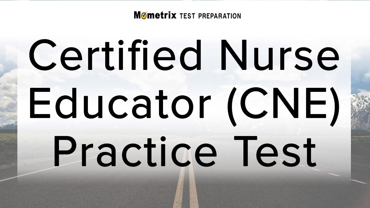 Certified nurse educator cne practice test youtube certified nurse educator cne practice test xflitez Images