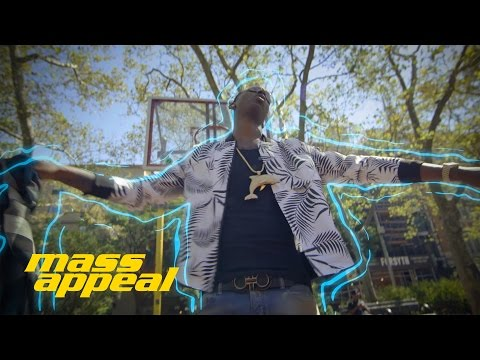 Download And Watch Free Mp4 Video: Young Dolph - Trappa (Official Video )