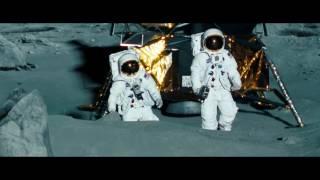 """Миссия ,,Ковчег"""" и высадка Американцев на Луну - Трансформеры - Тёмная сторона луны"""