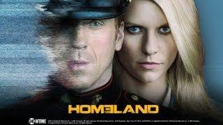 Descargar Homeland Temporada 1 y 2 Torrent Español