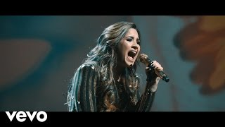 Demi Lovato - For You (Live On Honda Civic Tour: Future Now)