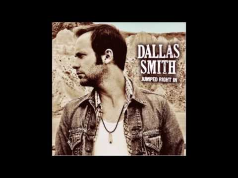 Dallas Smith - The Song That's In My Head
