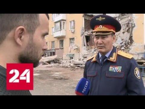 Процесс над следователем Музраевым: среди фигурантов - действующие  сотрудники  СК - Россия 24