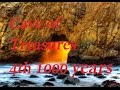CAVE OF TREASURES BOOK 4 *4TH THOUSAND Y