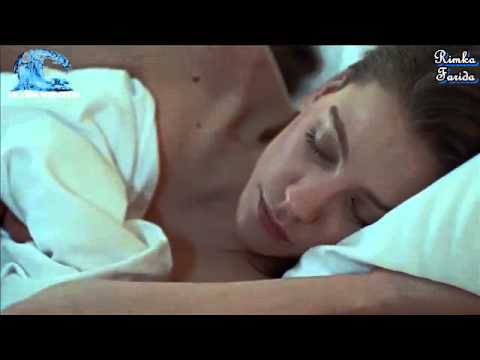 Как нужно порвать цылку в брачную ночь видео фото 230-887
