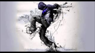 JonConstantine - Rocky theme (Dubstep Remix)