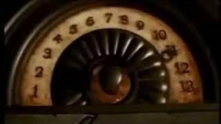 Башня ужаса 1997 (Трейлер).flv