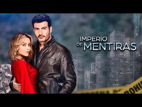 Download Imperio De Mentiras | Todas Las Cachetadas, Peleas y Golpes
