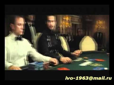 онлайн бесплатно чайна таун казино 36 смотреть