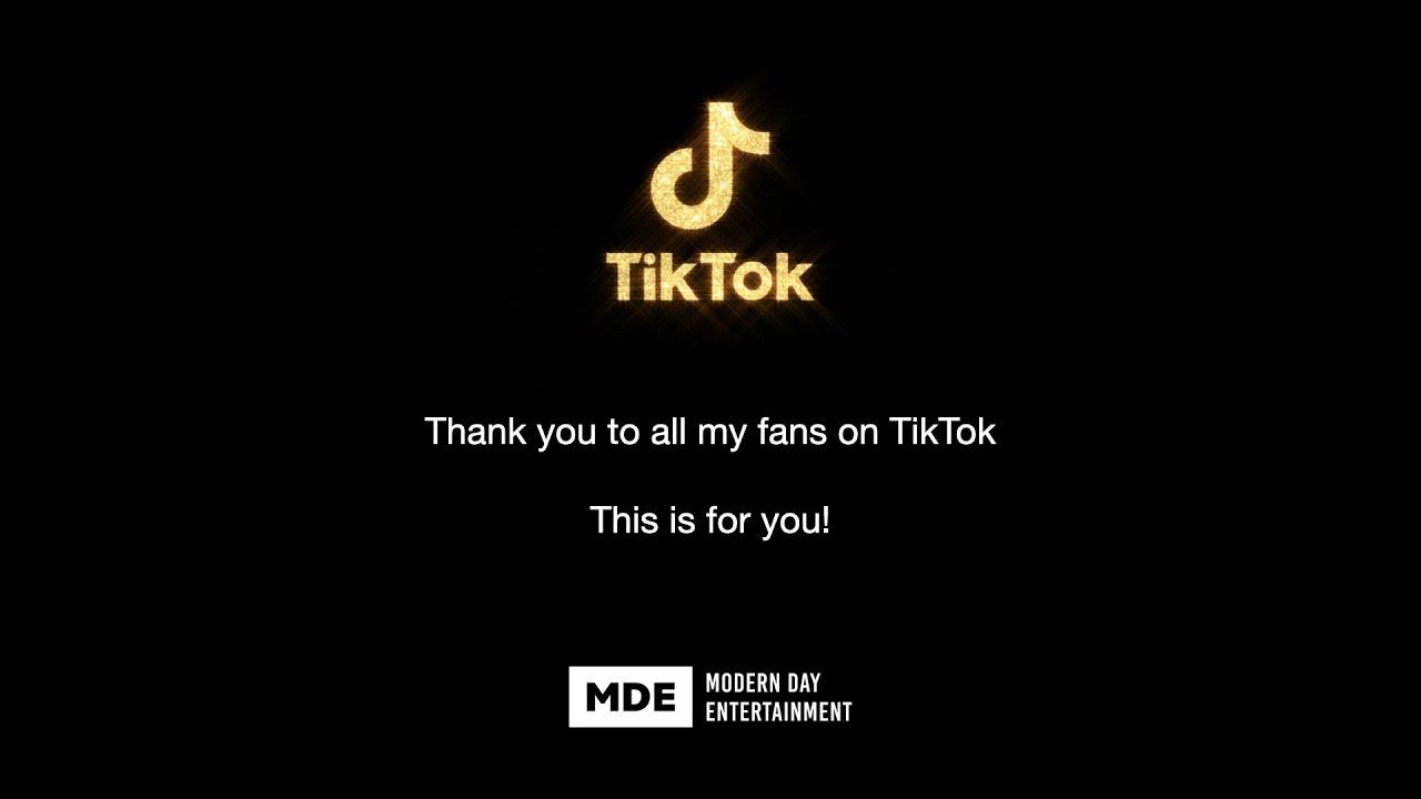 Jaycee - Got It All (TikTok Music Video)