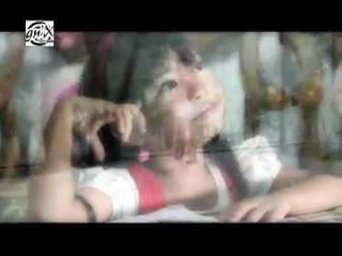 Video klip Cinta Ayah Ibu  Keyla mpeg4