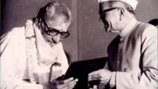 M.D Ramanathan-AIR-Thillana-Bihag