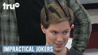 Impractical Jokers - Barber Shop Lunch Break