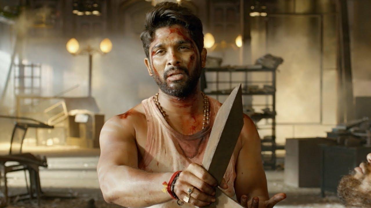 Download DJ Malayalam Movie   Jaganathan's real face revealed!!!   Mazhavil Manorama