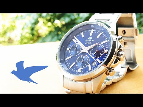 Image result for EX099 casio