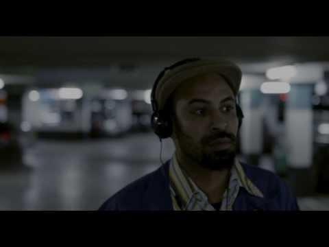 MOCAMBO - SALVADOR ft. Gigan'Thiago & Deejay Iron