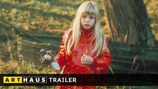WENN DIE GONDELN TRAUER TRAGEN   Trailer / Deutsch   Nicolas Roeg   ARTHAUS