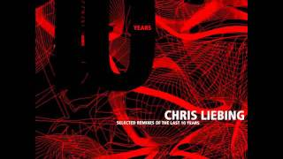 Chris Liebing - Gassenhauer (Ian J. Richardson Remix)