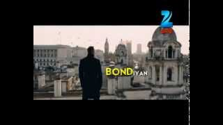 Download Video James Bond Tamil Version.. MP3 3GP MP4