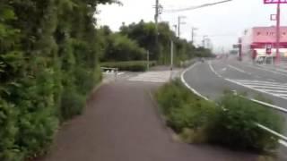 ホーム台(イオンモール熊本クレア)の店舗紹介