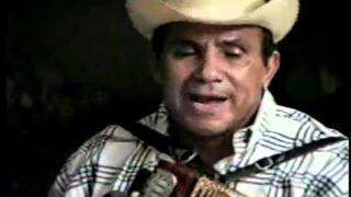 Colacho Mendoza La Brasilera