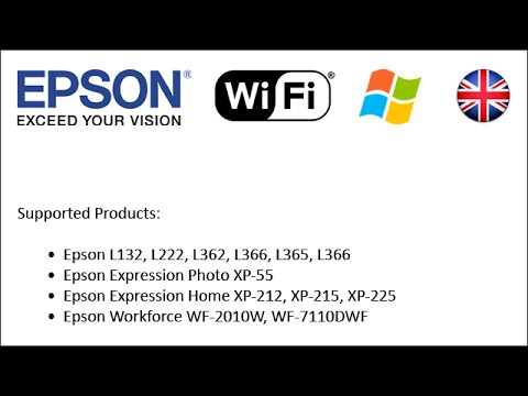 how-to-set-up-epson-printers-to-use-wi-fi-2014-(win-en)