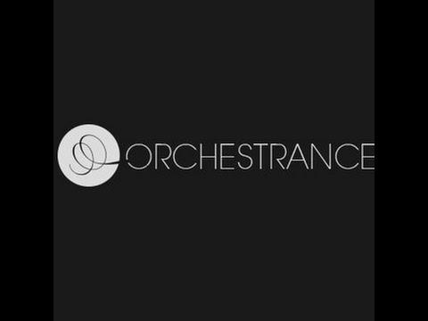 Ahmed Romel - Orchestrance 200 (21.09.2016) Full Episode