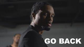 Docman - Go Back (Censored) [Music Video]
