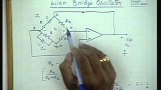Basic Electronics   IIT Kharagpur Part 29 of 38