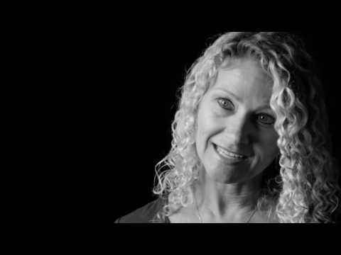 Addiction Recovery Inspirational Story | Hoag Addiction Treatment Center | Orange County, CA
